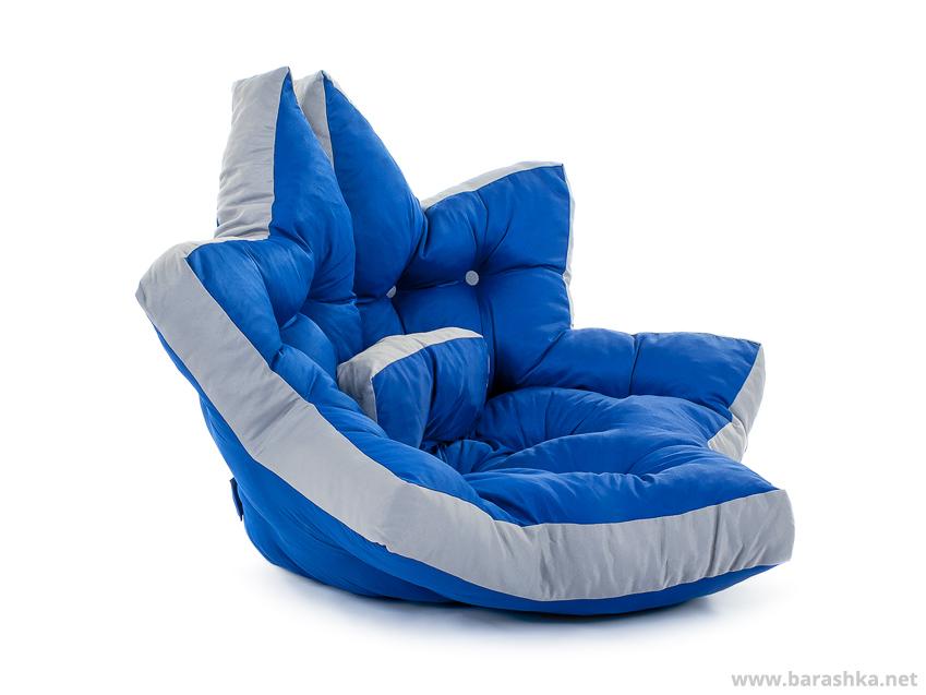 кресло звезда мебель для отдыха