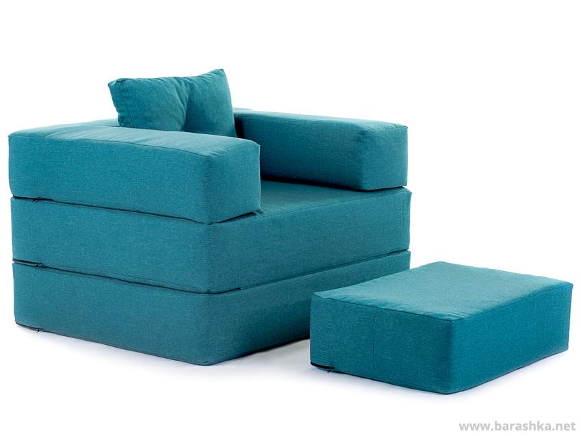 бескаркасная мебель мебельный барашка