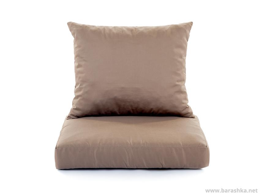 матрасы подушки для кресел на мебель