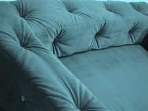 столичный_диван