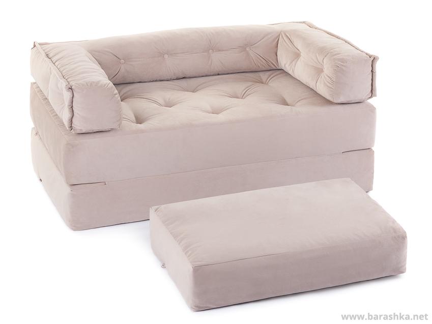 модульный диван прадо фоам пена